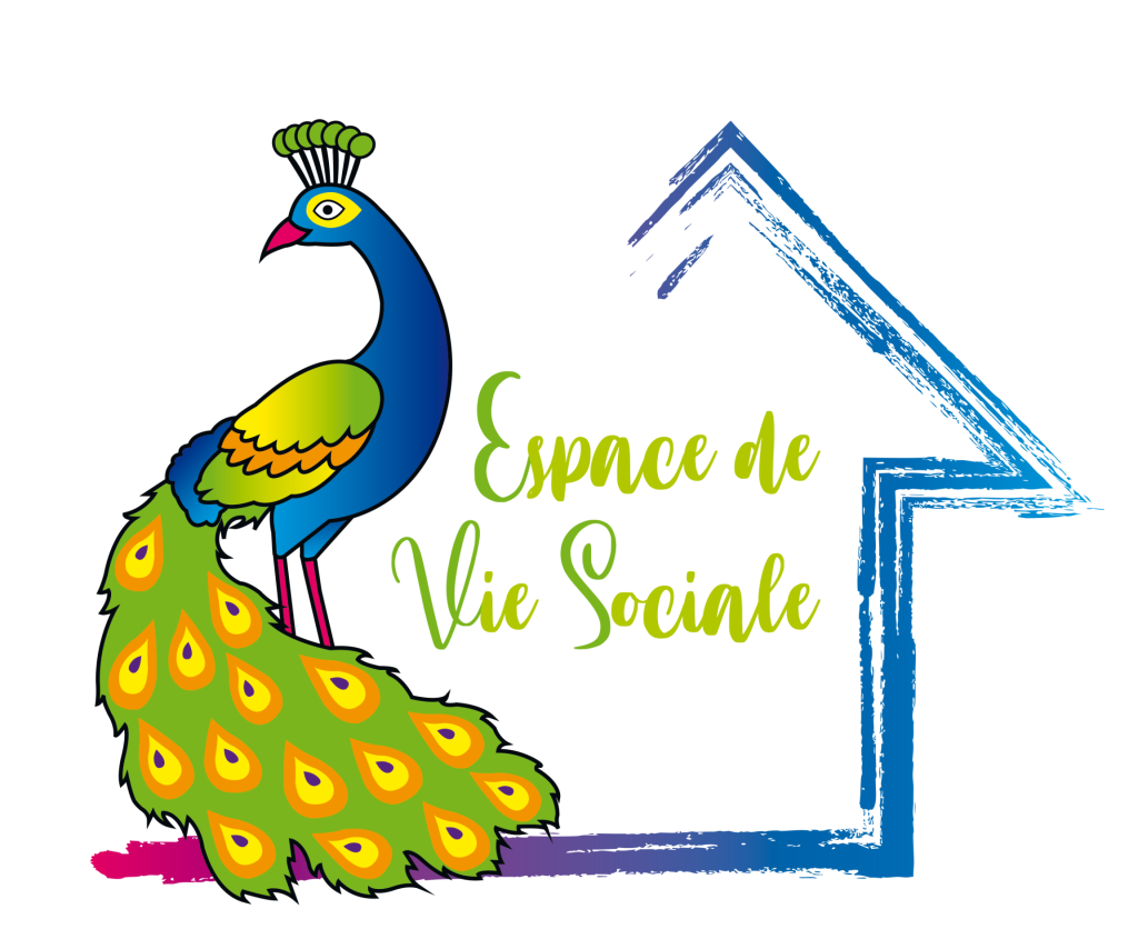logo-evs_2