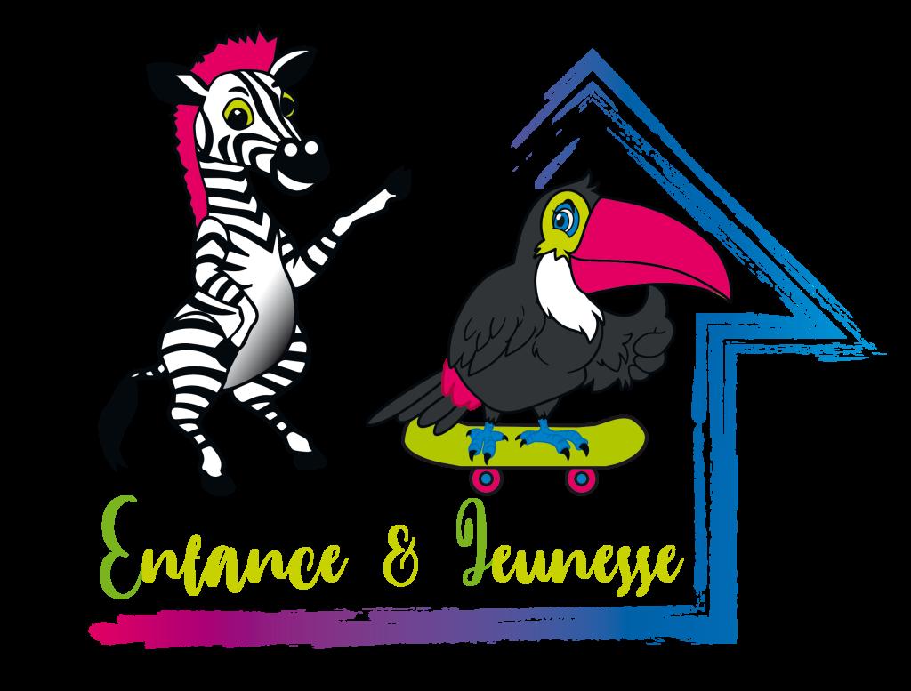 logo-jeunesse_3