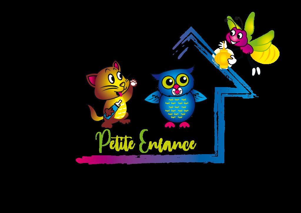 logo-petite-enfance_4